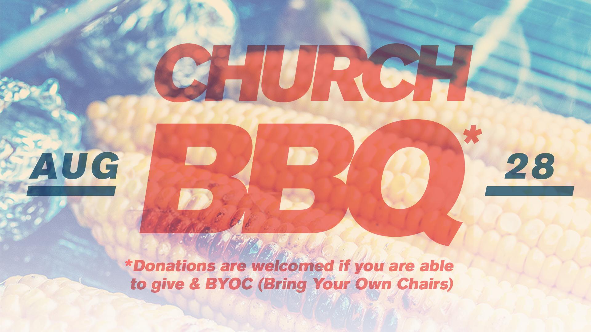 BCC_BBQ_Church-Slide_28AUG.jpg