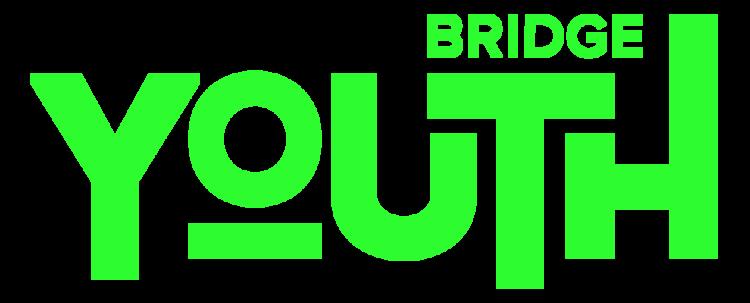 Bridge-Youth-Logo_NEON-GRN.png