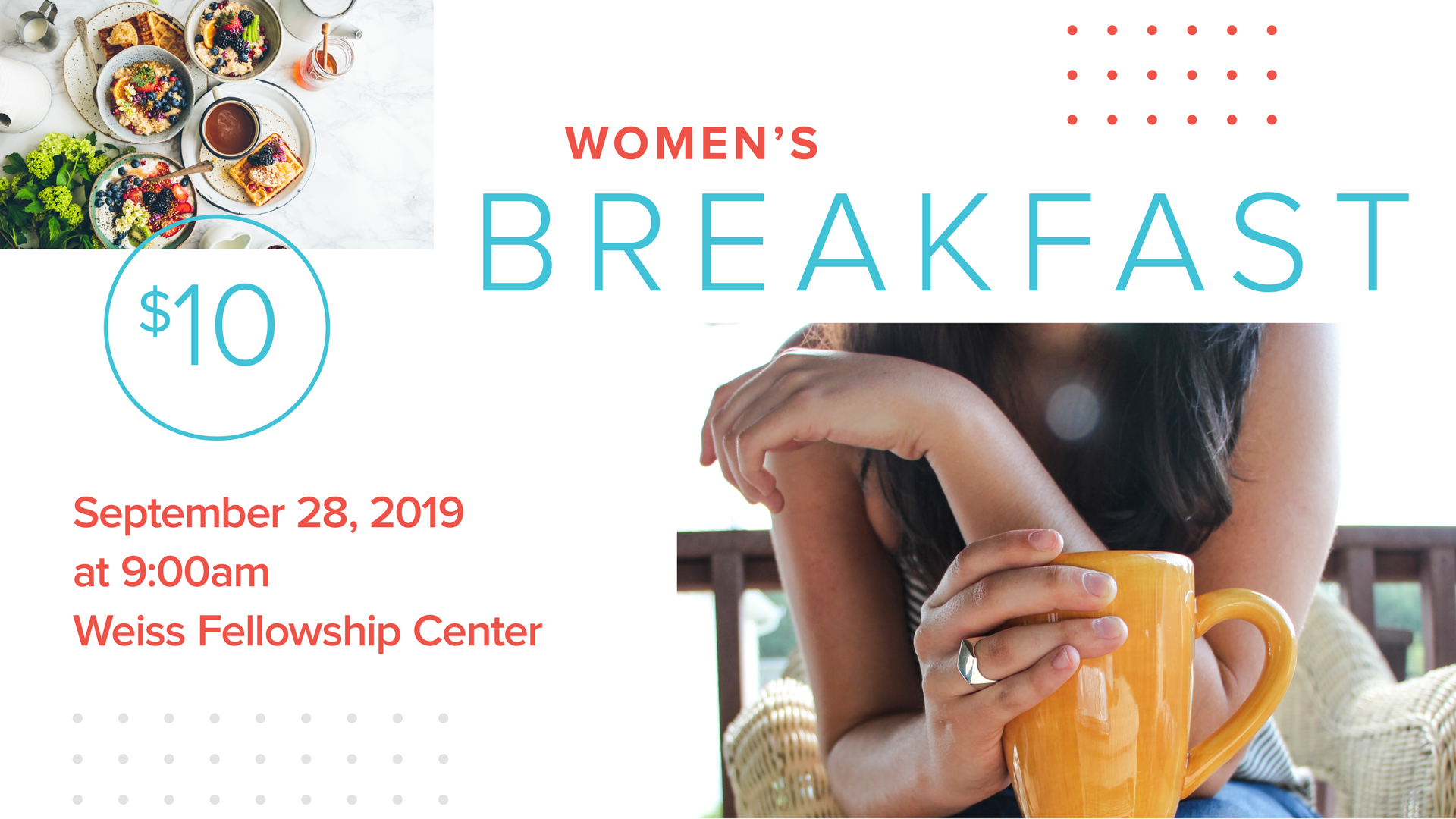 2019_Women's-Breakfast_Email-sept.jpg