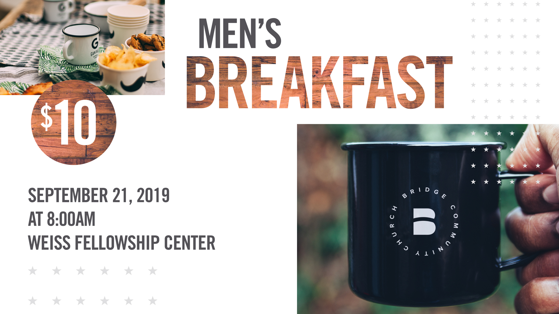 2019_Men's-Breakfast_Email-sept.jpg