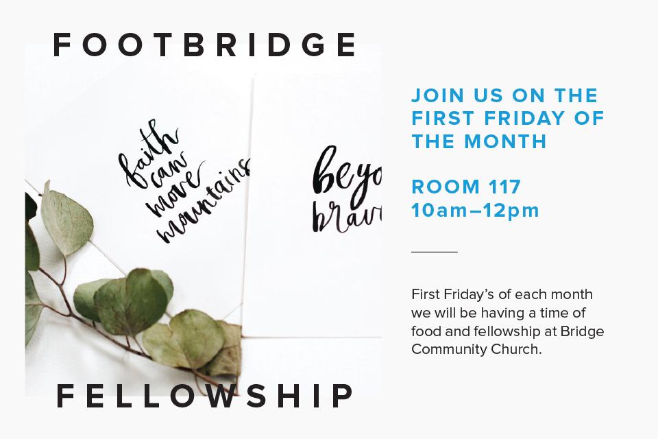 Footbridge-Fellowship_Event (002).jpg