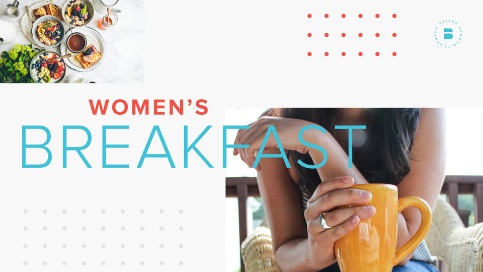 Women's-Breakfast_Thumbnail.jpg