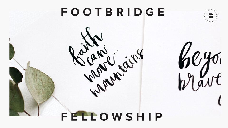 Footbridge-Fellowship_Thumbnail.jpg