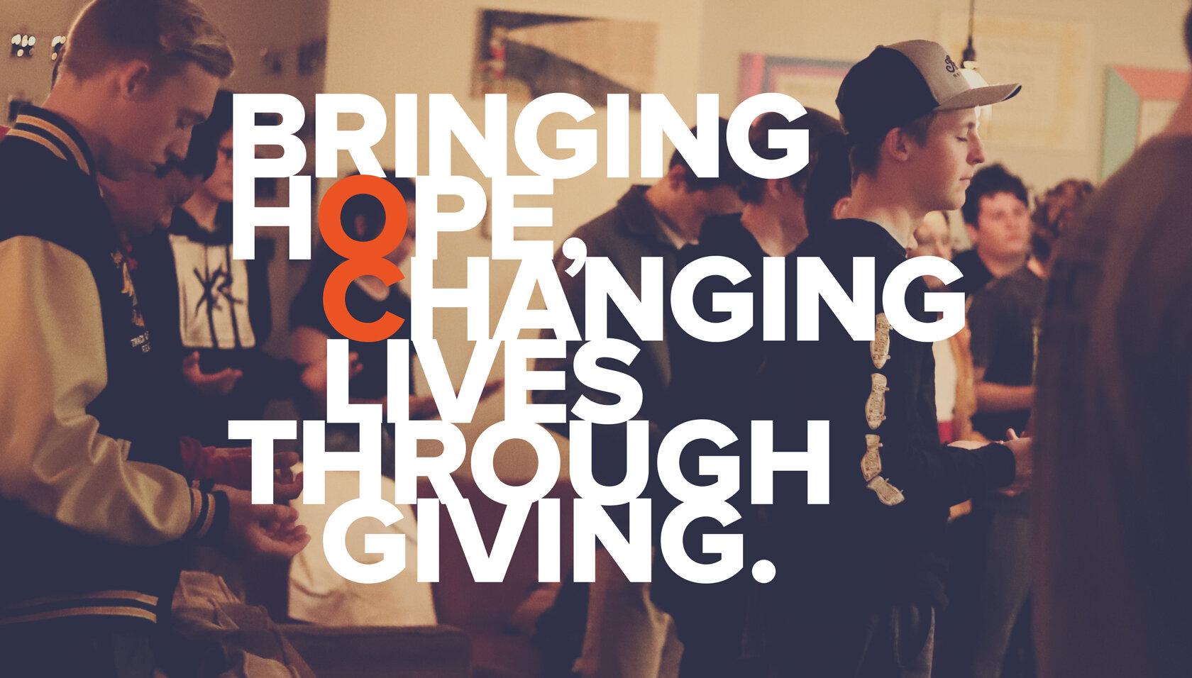 Giving-Generosity.jpg