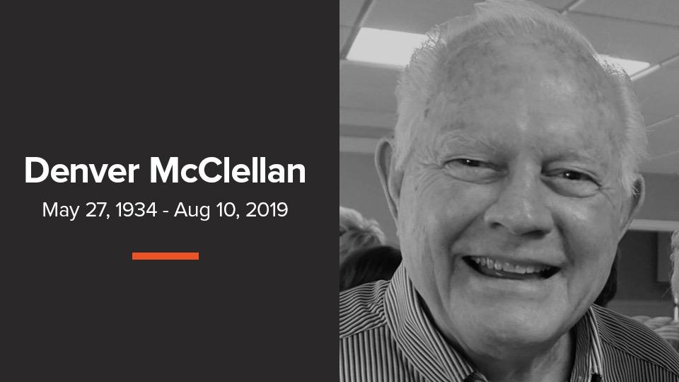 David-McClellan_960x540 (1).jpeg