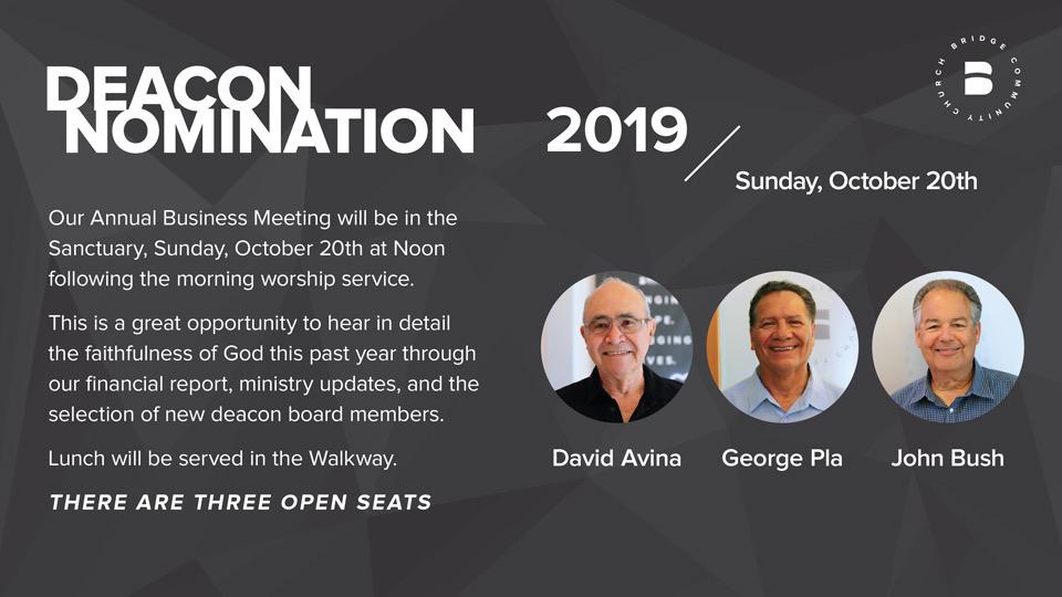2019-Deacon-Nominees_MailChimp (2).jpeg