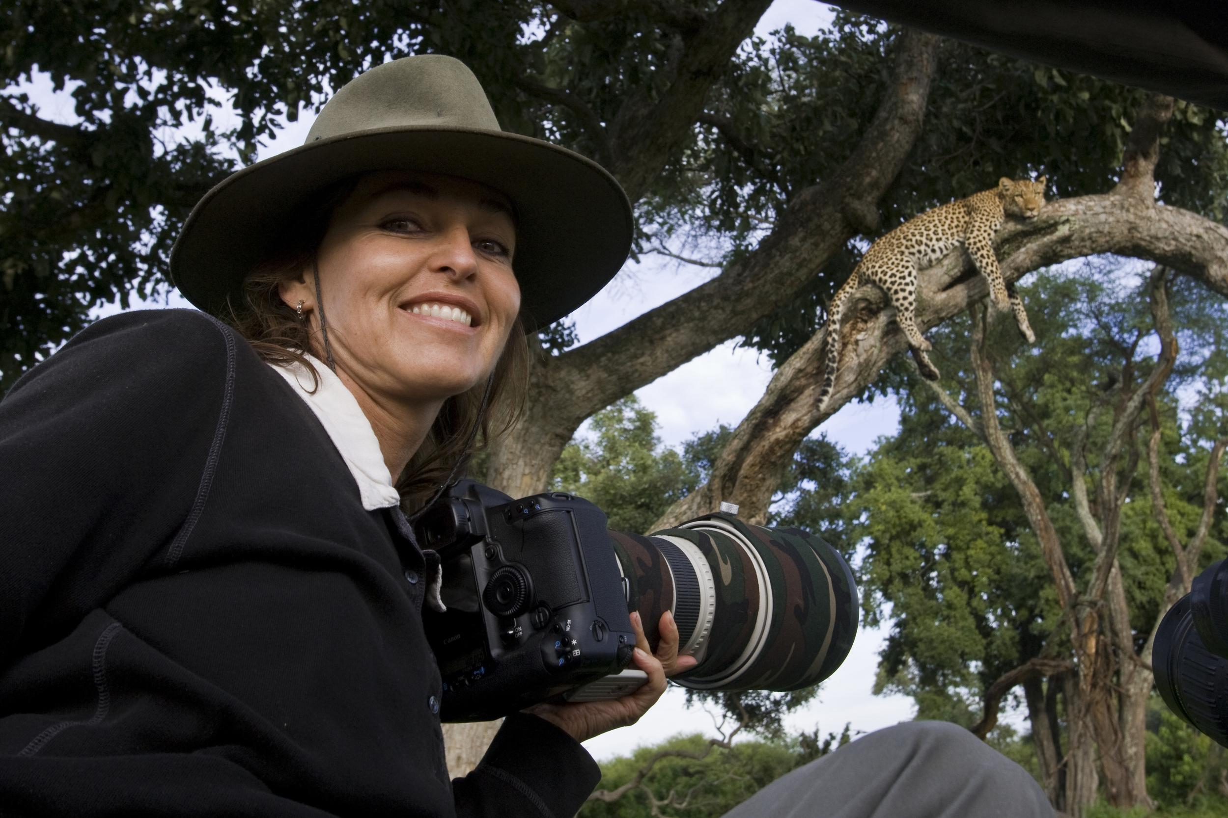 Mombo_Okavango_Botswana_BJoubert_20080210_0896.jpg