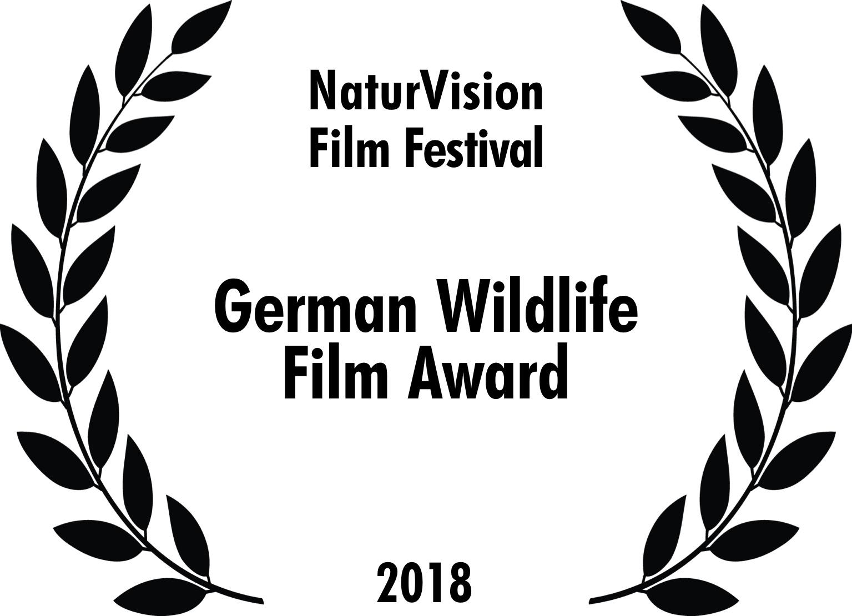 2018_Wildlife.jpg