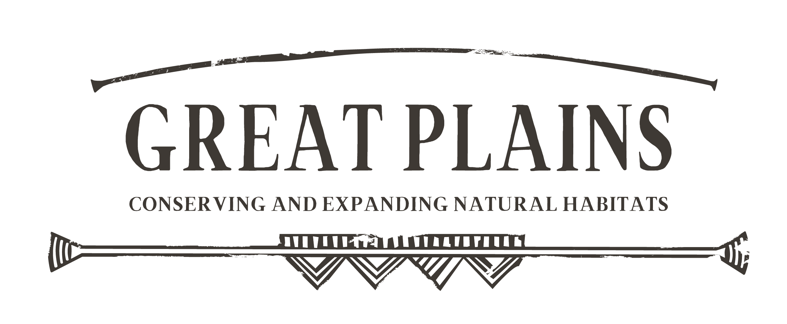 2018GP-Great-Plains-Conservation-Logo(1).png