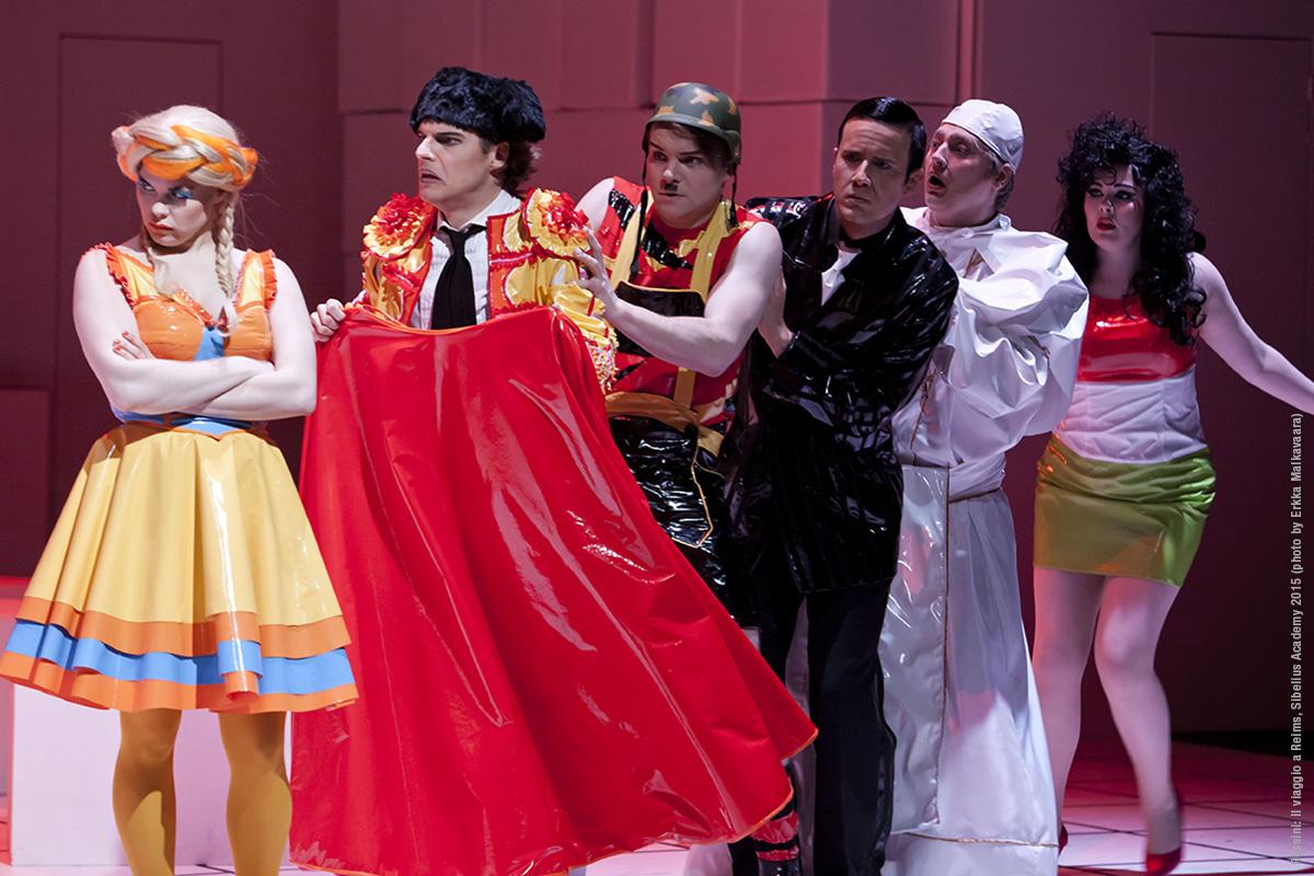 Rossini_Il-viaggio-a-Reims_Sibelius-Academy_4 .jpg