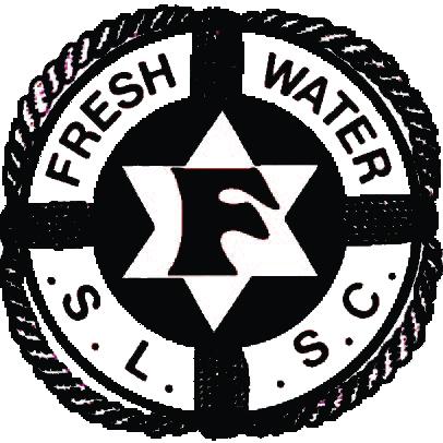 Club-logo.jpg