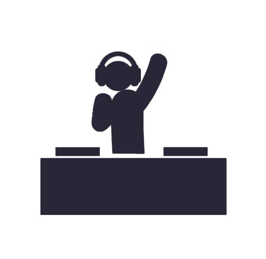DJ Sydney