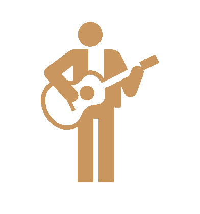Hire A Live Musician