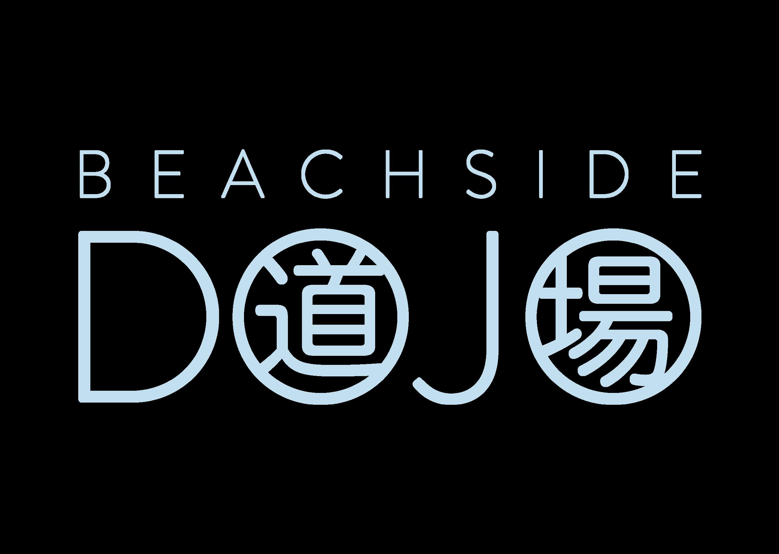 BEACHSIDE DOJO BLUE-01.png
