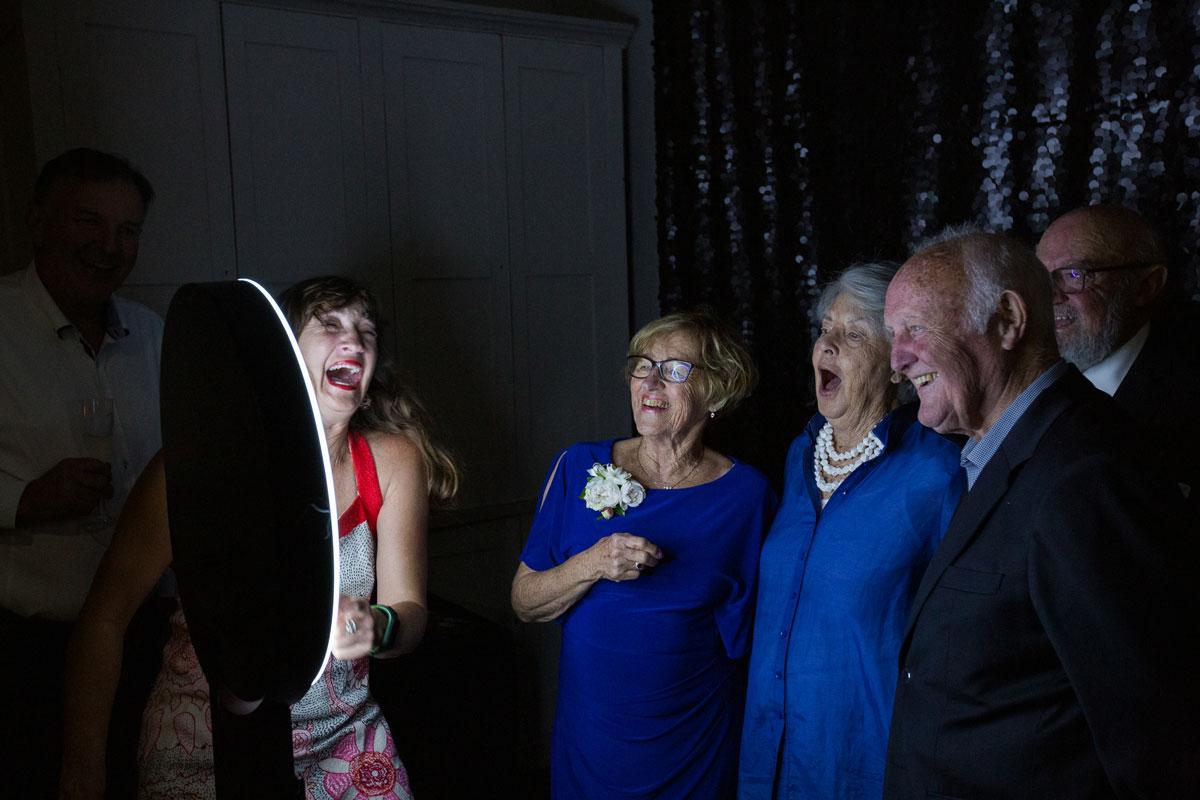 Photo-Booth-Weddings.jpg