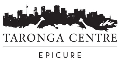 Taronga Centre Weddings and Events