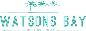 Watsons Bay Hotel
