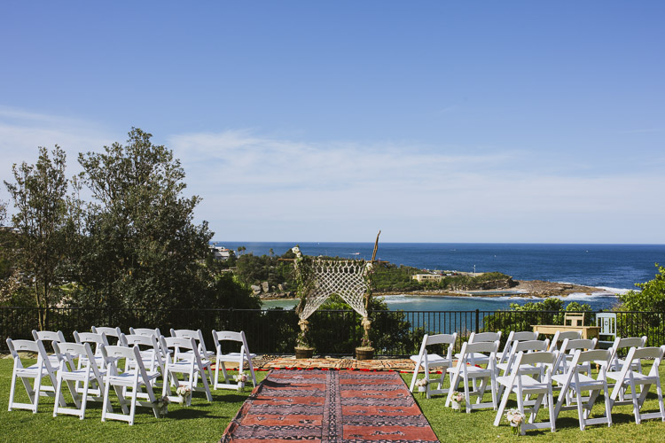 Rose_Photos_Boat_House_Manly_Wedding02.jpg