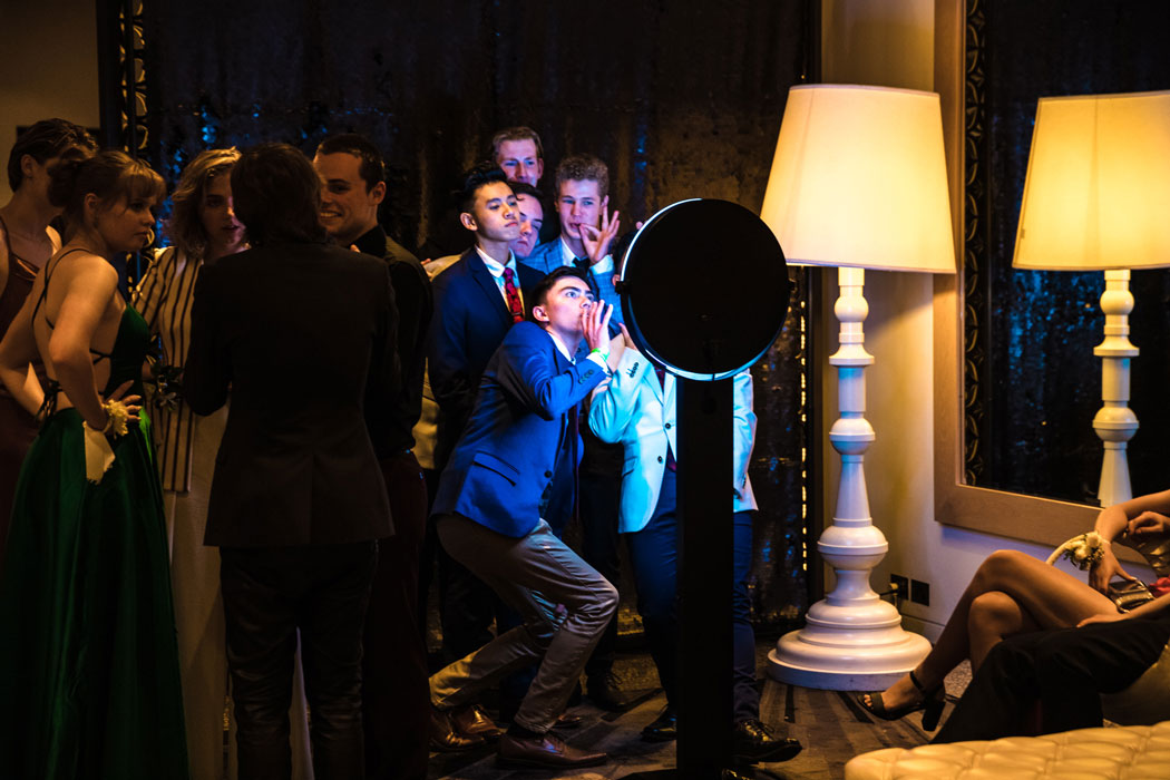 Photo-Booth-Sydney-Hire.jpg