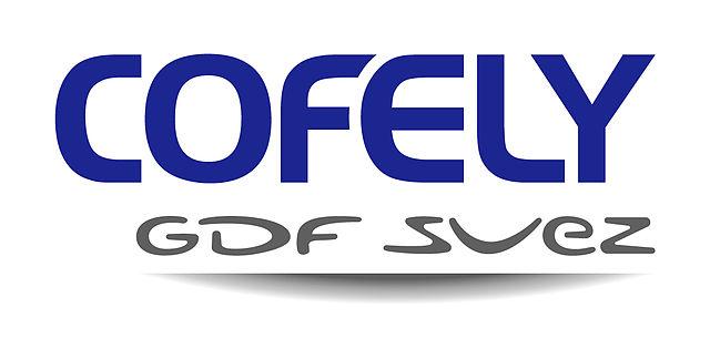 640px-Company_Logo_Cofely_GDF_Suez.jpg