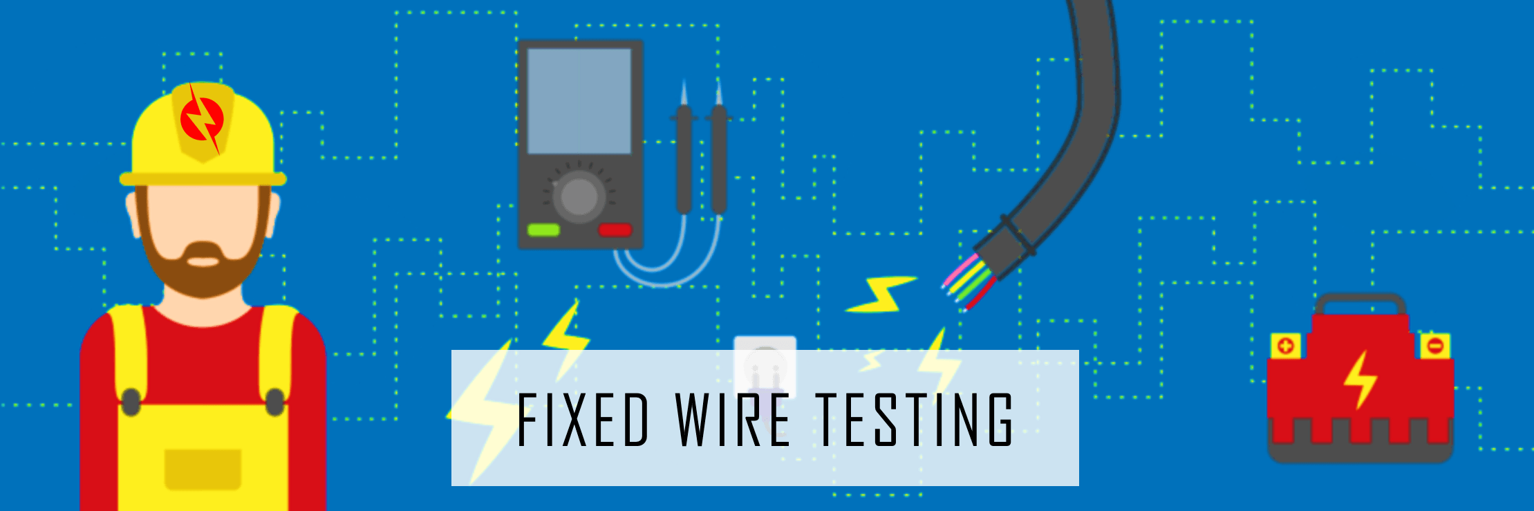 Fixed-Wire-Testing.png