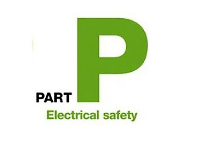 It is a now legal requirement for anyone who is to complete a range of electrical work in a domestic dwelling be adequately qualified. These courses have been designed to enable you to prove that you understand and can comply with the Part P building regulations. We deliver this qualification in 3 course options depending on your level of experience.