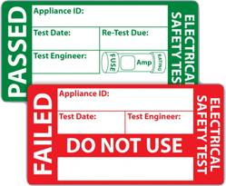 The law places a responsibility on all employers to ensure that the electrical equipment to be used by their staff and the public, should be fit for purpose and safe for use. This course is designed for those who are performing the periodic inspection, testing and recording on the condition of electrical (current) using specific equipment.