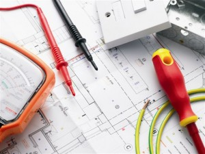 Also known as 'Level 4' - This qualification helps to develop the essential, up-to-date knowledge and techniques needed to professionally design and install or inspect and test electrical systems.