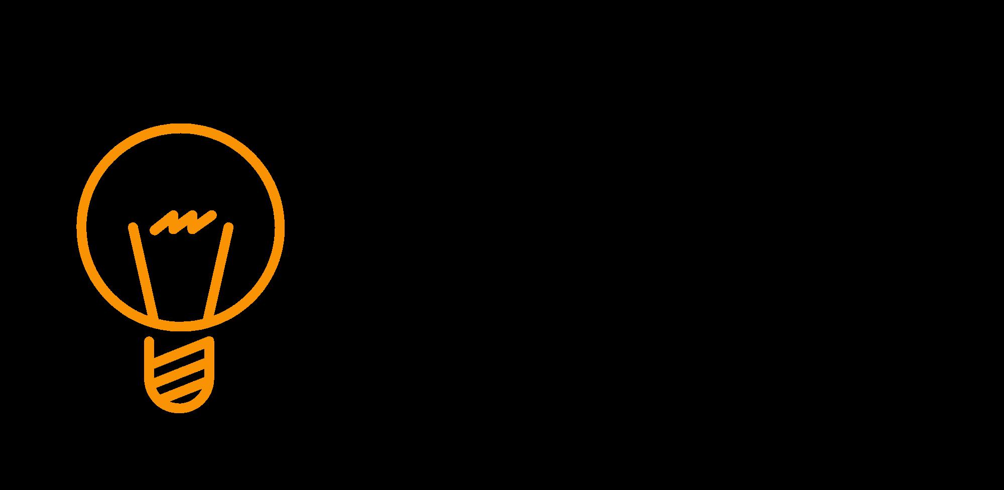 ptima-logo (2).png