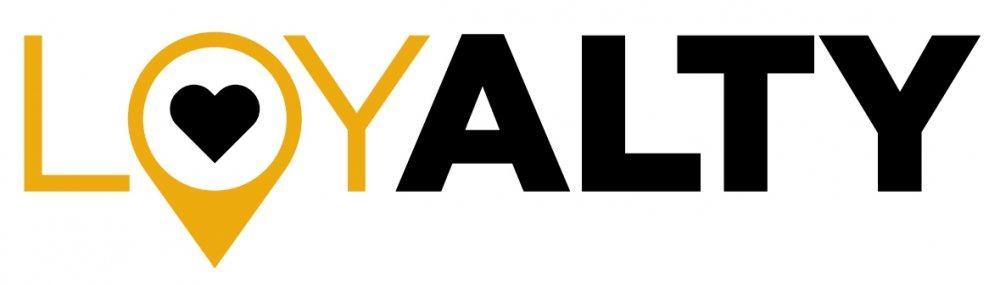 LoyALTY-FINAL-APP-Logo-01-002.jpg