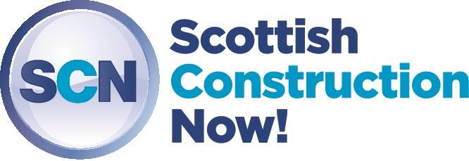 scottish-construction-now-logo.png