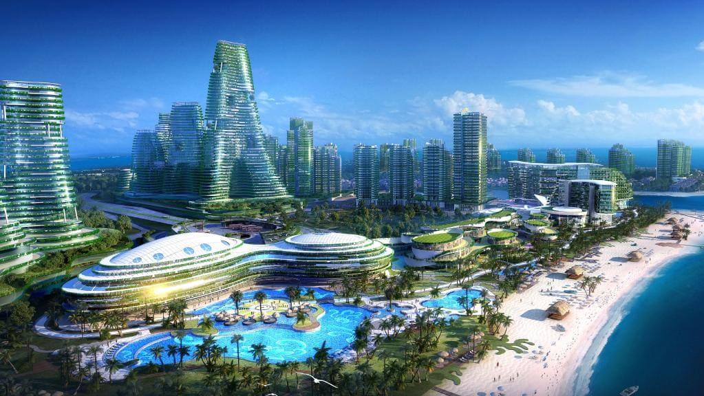 city future 1.jpg
