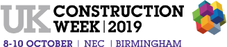 logo_ukcw_2019.png