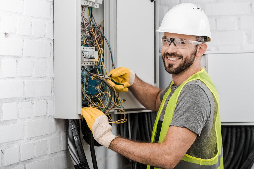 News — Optima Electrical Training