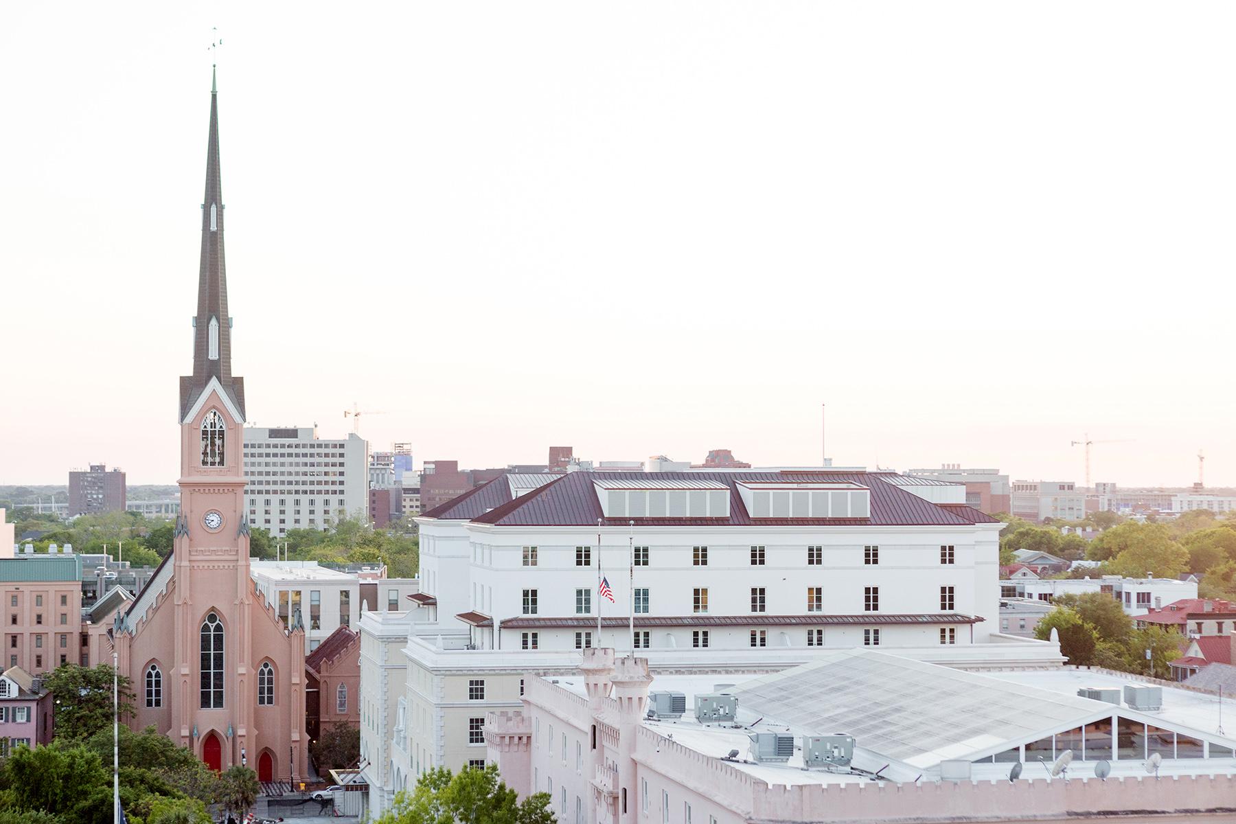 branding photographer Charleston.jpg