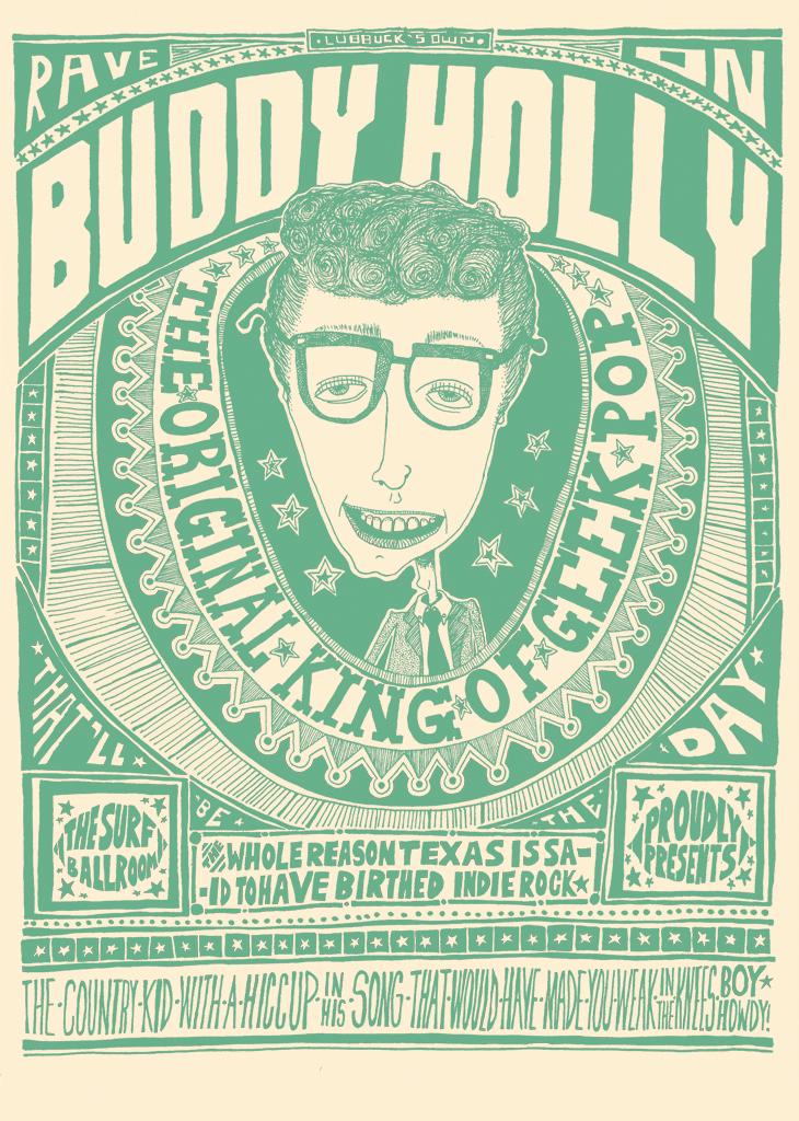 buddyholly.jpg