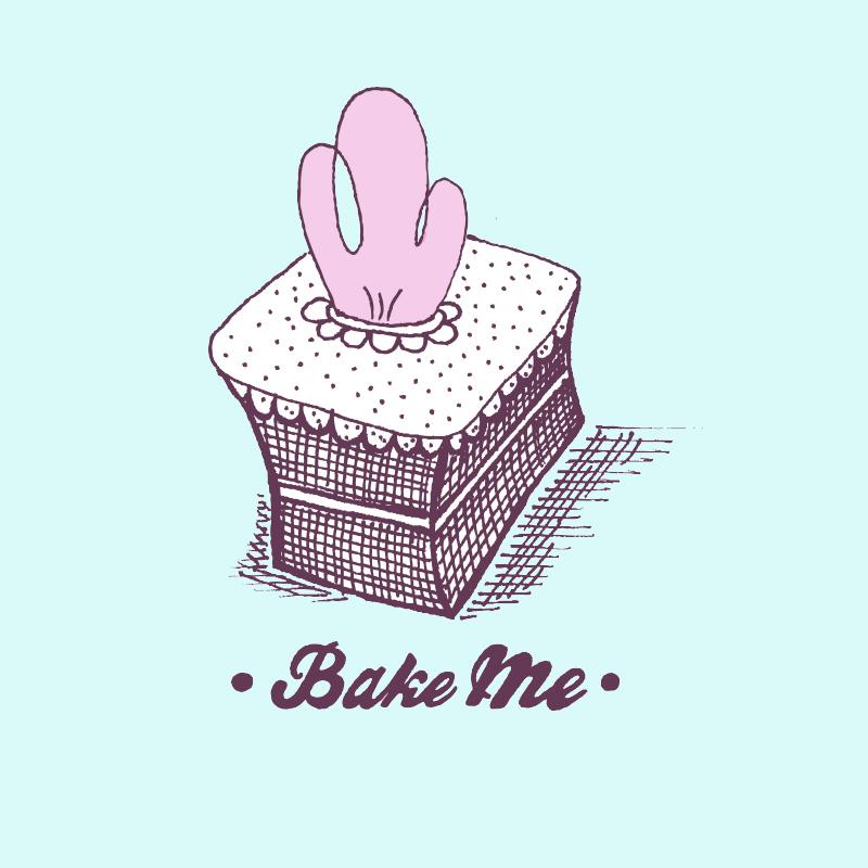 Cake-bake copy.jpg