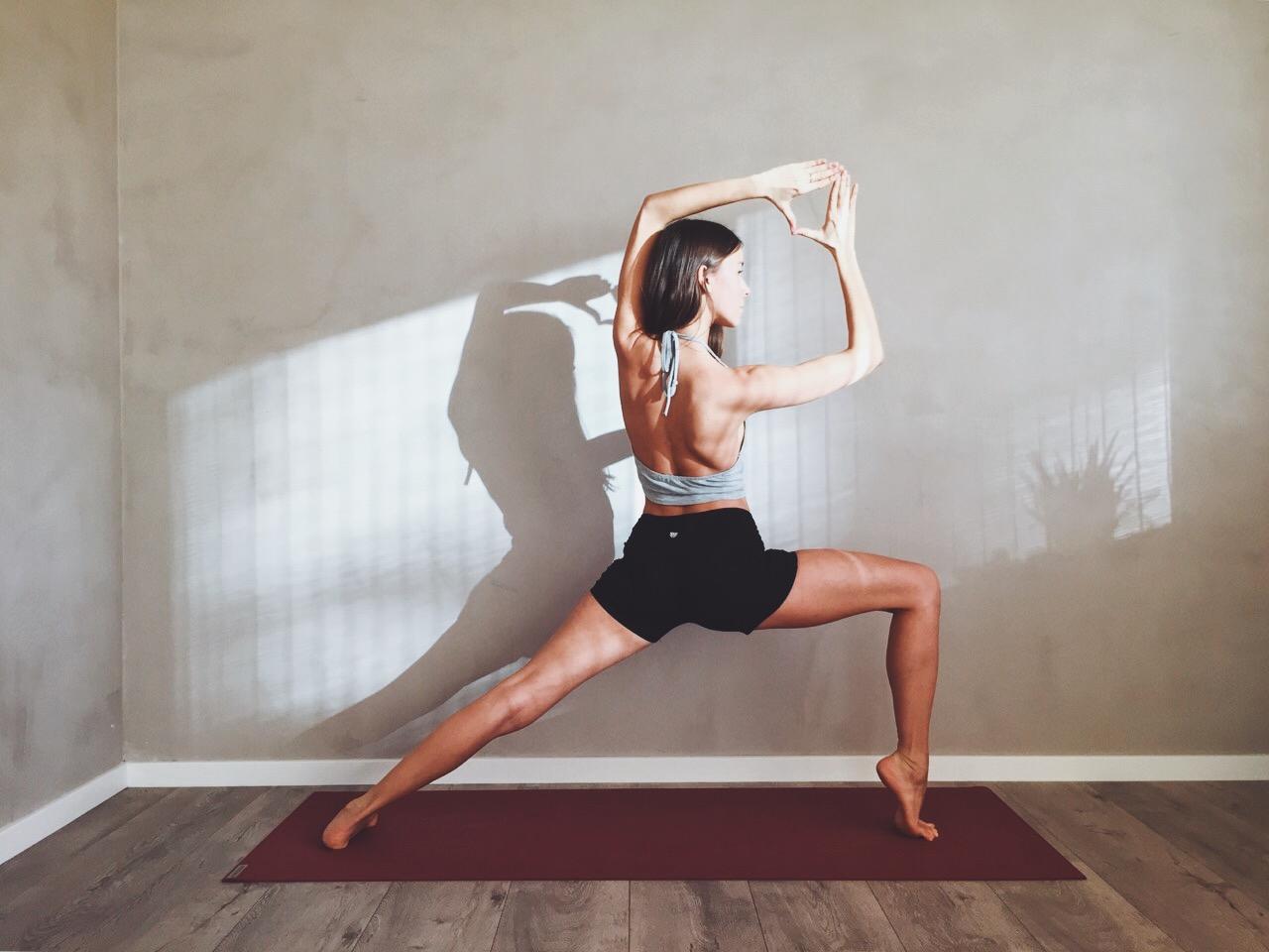 The-Yoga-Flat-København-Faye-Baldwin