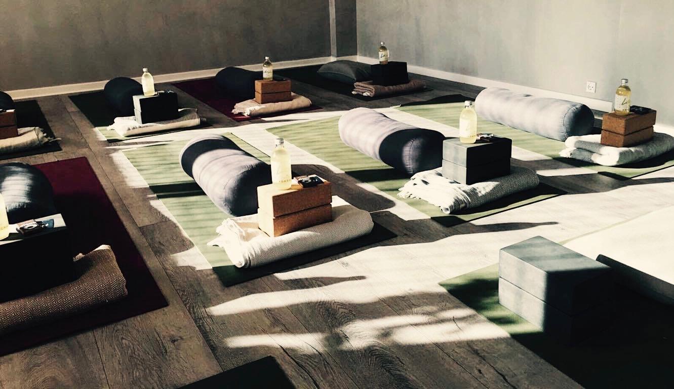 The-Yoga-Flat-Christianshavn-København-Copenhagen-Sonuhealing-Faye-Baldwin