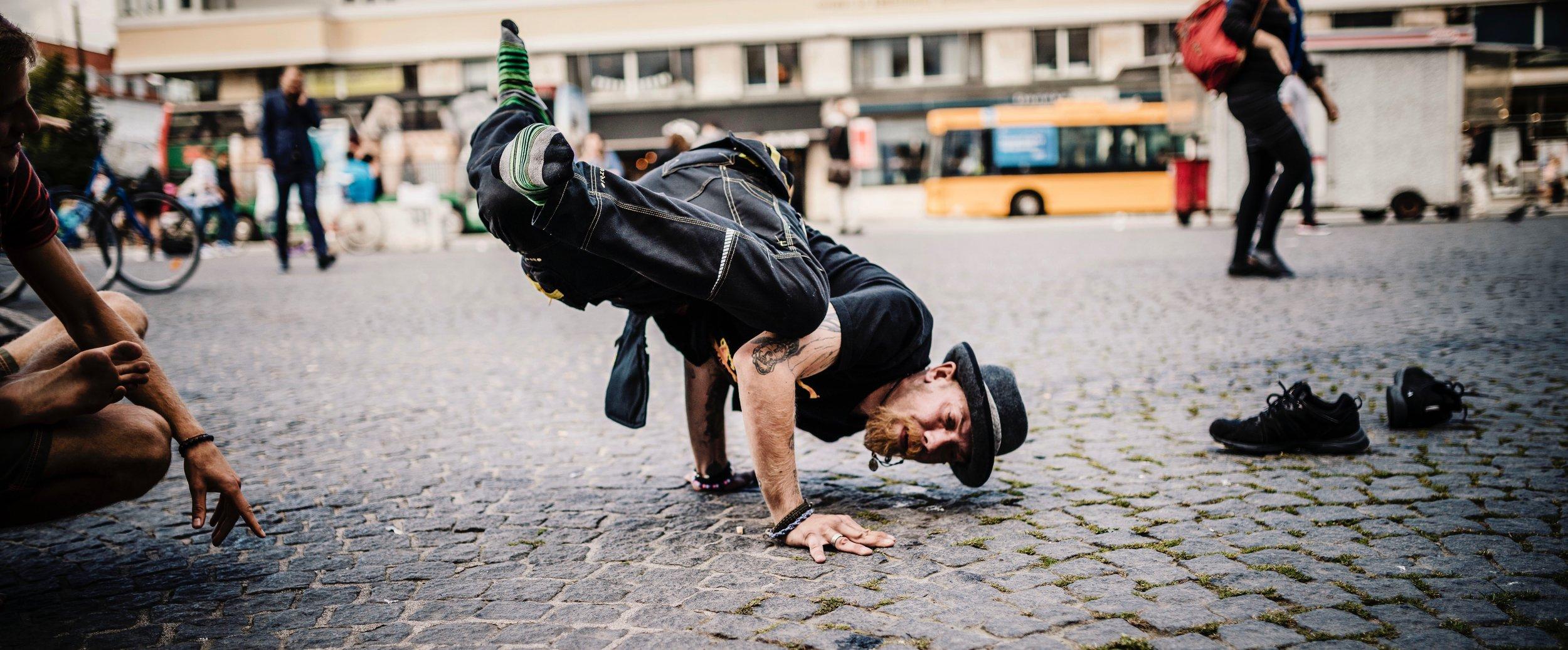 The-Yoga-Flat-Christianshavn-donation-class-Homeless-projekt-Hjemløs