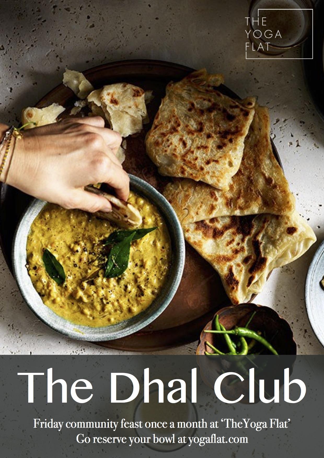 The Friday Dahl Club.jpg