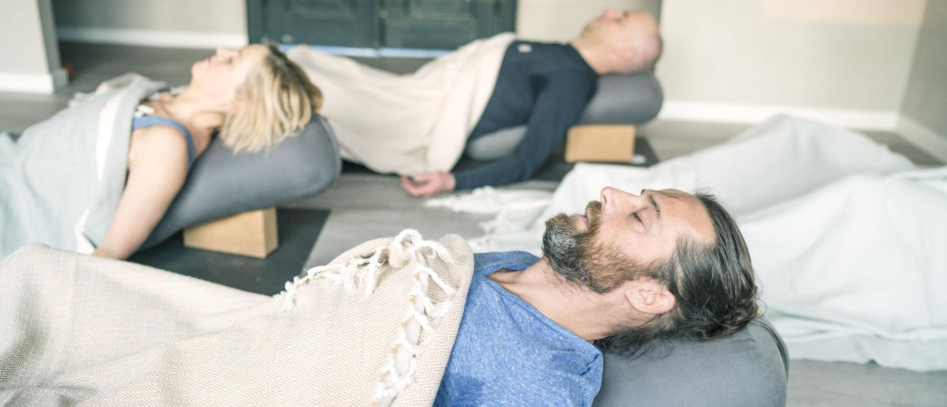 Restorative-the-yoga-flat-copenhagen-workshop