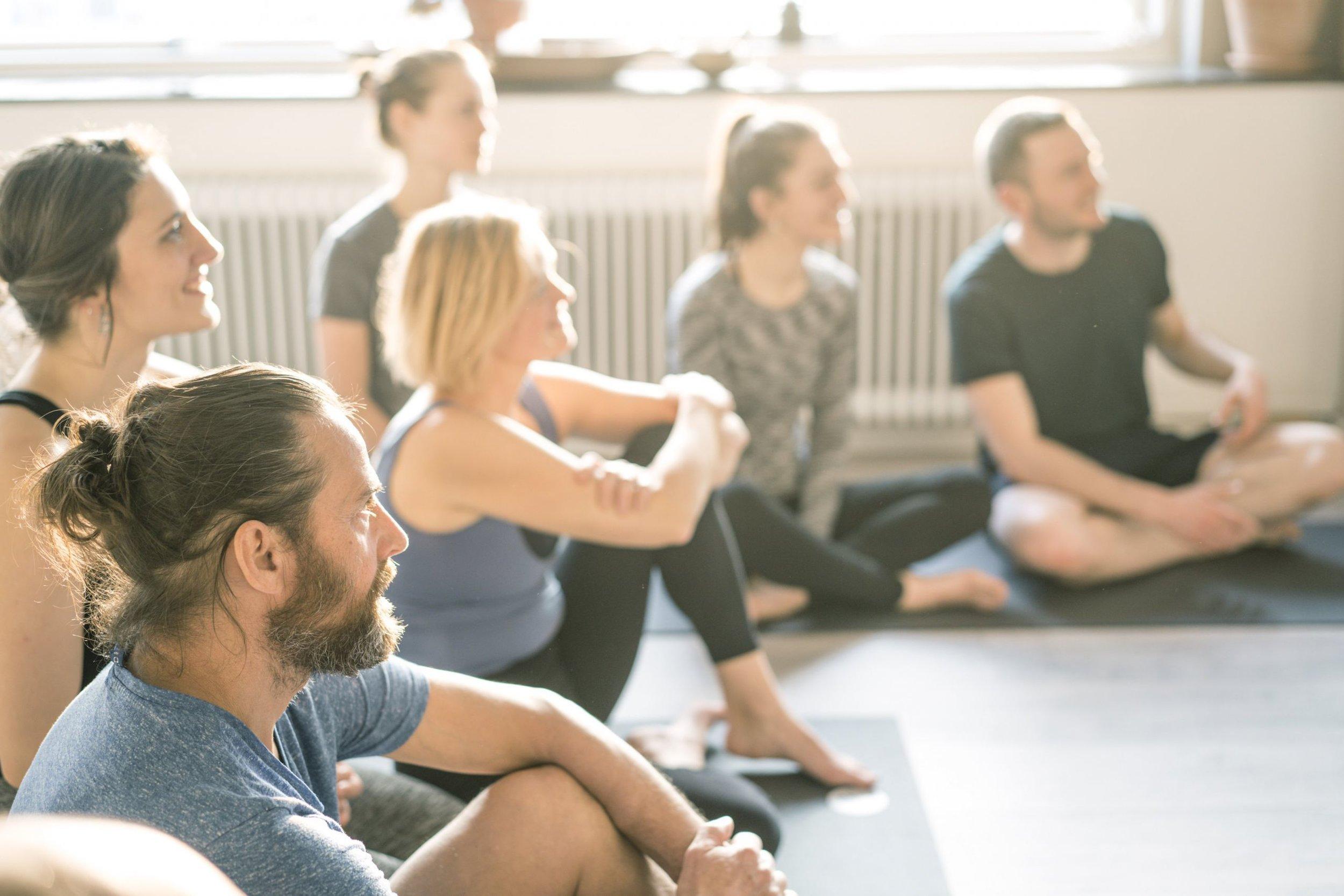 the-yoga-flat-community.jpg