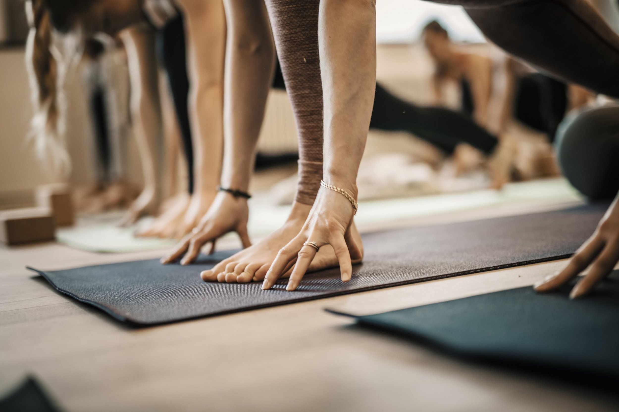 the-yoga-flat-copenhagen.jpg