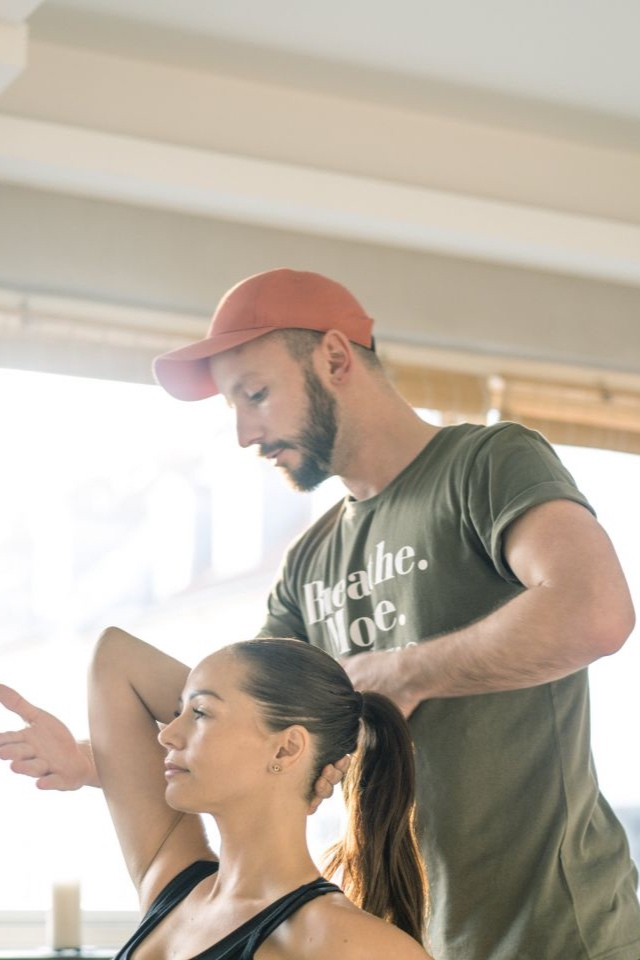 Teaching-the-yoga-flat-copenhagen.jpg