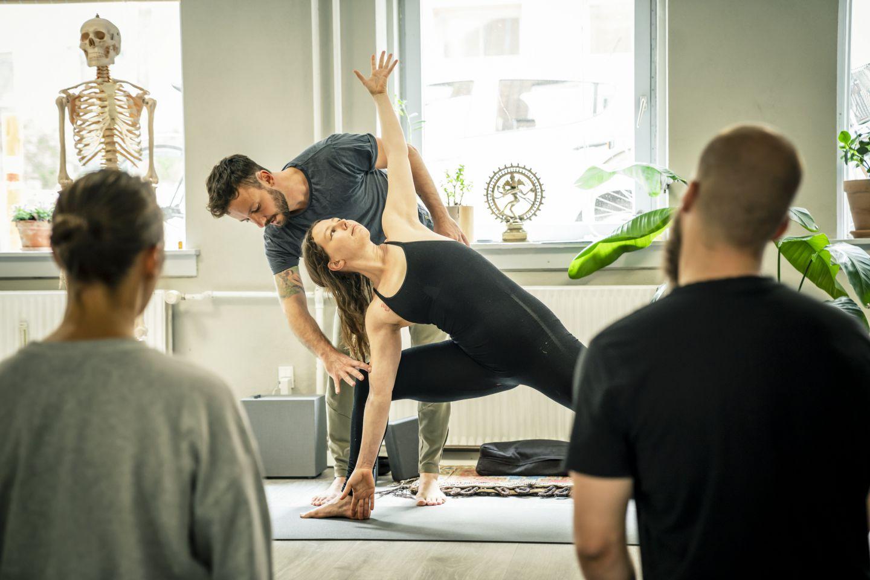 Yoga-flat-copenhagen-teacher-training.jpg