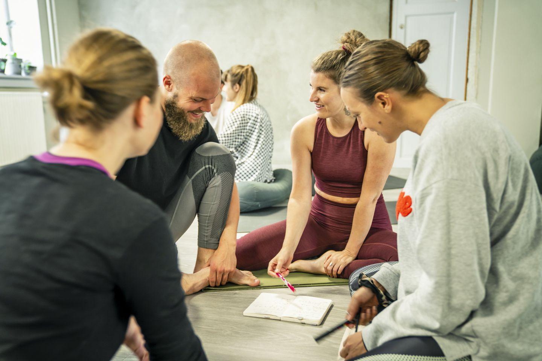 yoga-teacher-training-copenhagen-.jpg