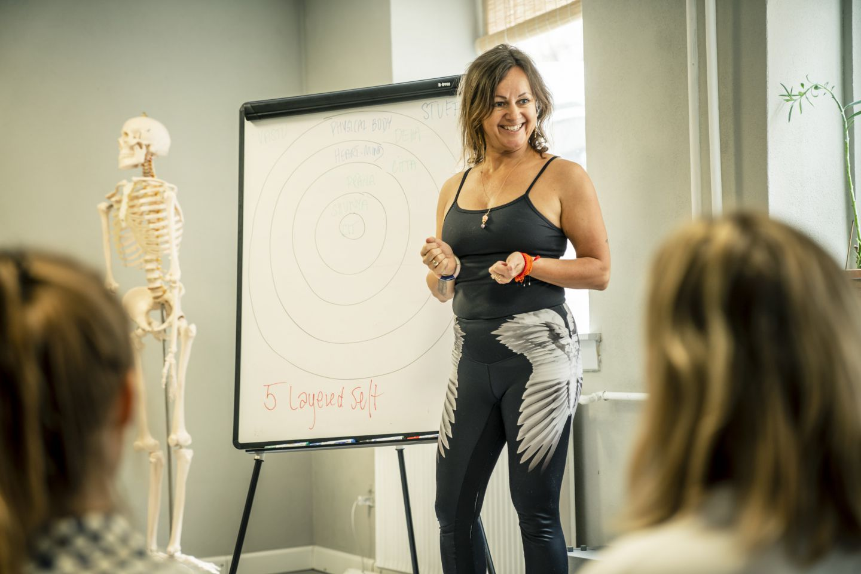 The-yoga-flat-teacher-training-jacqueline.jpg