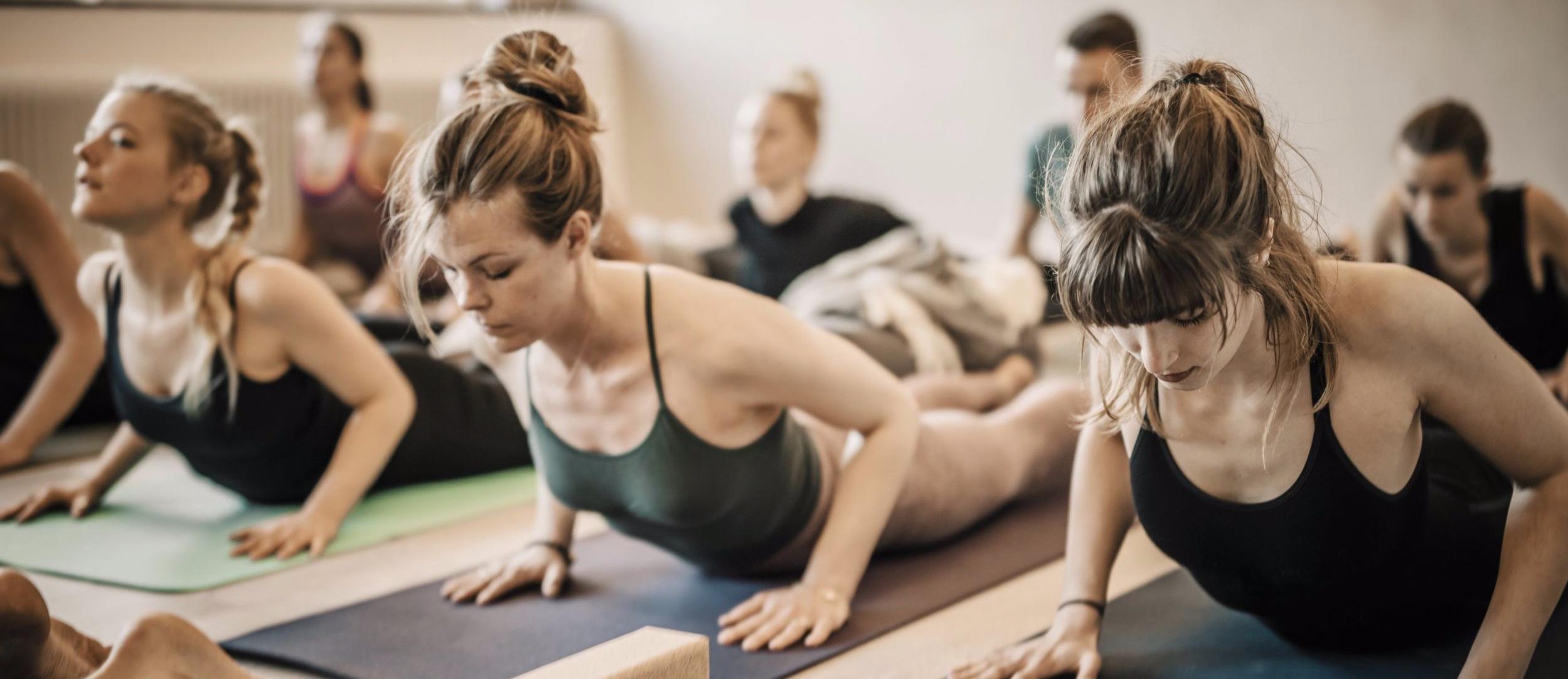 The-yoga-flat-copenhagen-yoga1.jpg