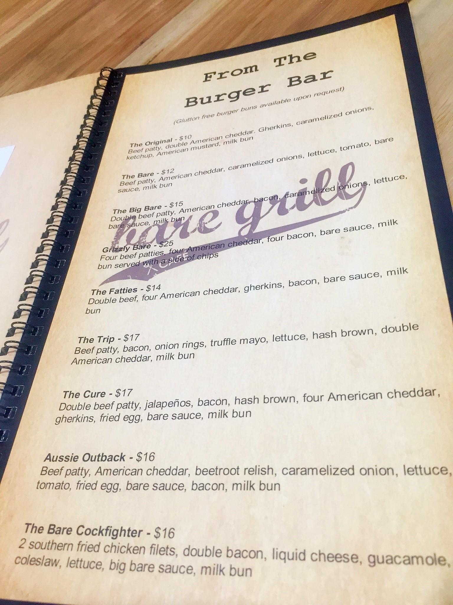 0 BG menu.JPG